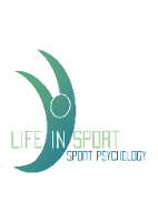 Life-in-Sport