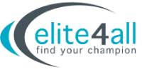 Psychologist elite4all in Wrexham Wales