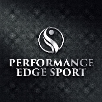 Performance Edge Sport