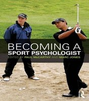 Learn to Concentrate and Win at Golf