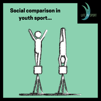 Social Comparison in Youth Sport