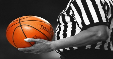 Sport Psychology and the 2019 NBA Finals