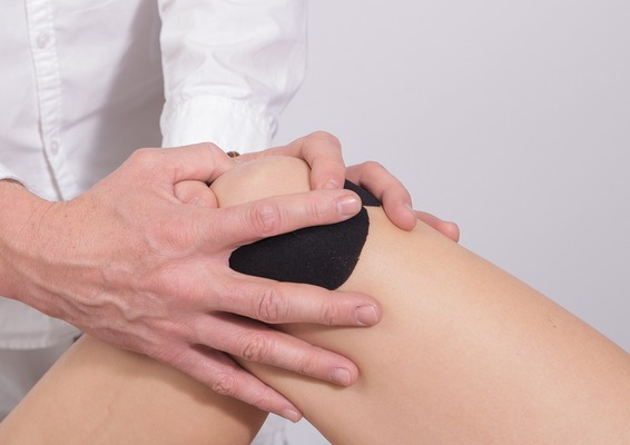 How Can Sports Therapists Help?